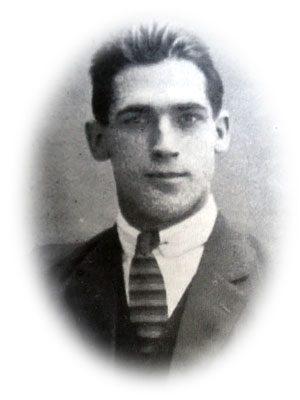 Andrés García Fernández