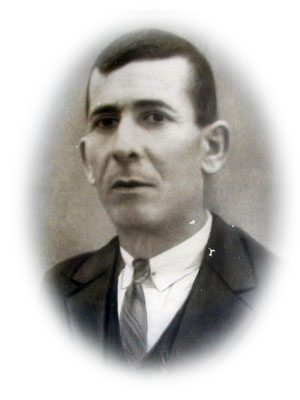 Cayetano Pizano López
