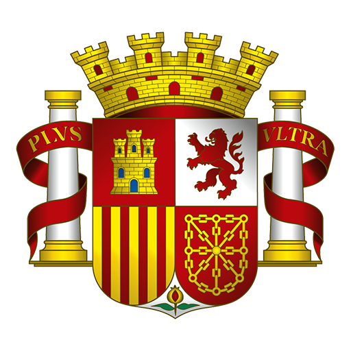 Ubrique Republicana