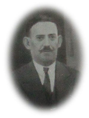 Guillermo Dorado Puerto