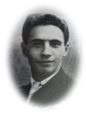 José Bazán Viruez
