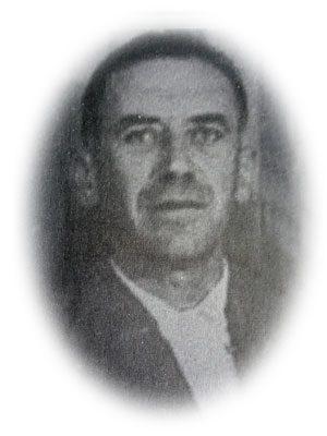 José Bazán Gutiérrez