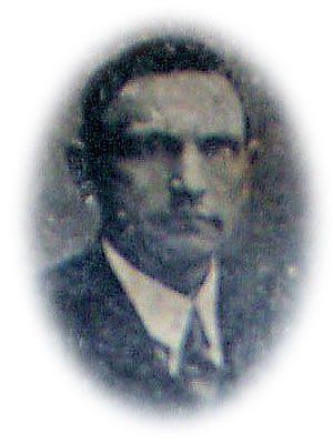 José Esquivel Suárez