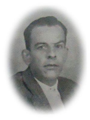 José Marín Gómez