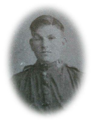 Martín Blanco Peña